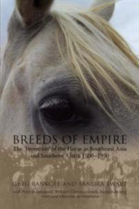 Breeds of Empire