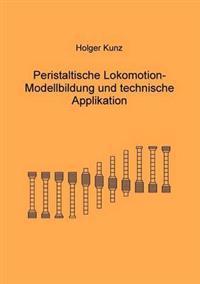 Peristaltische Lokomotion