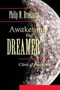 Awakening the Dreamer