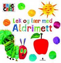 Lek og lær med Aldrimett