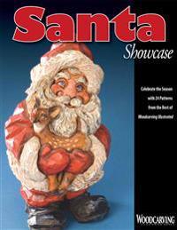 Santa Showcase