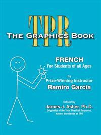 The Graphics Book for All Languages and Students of All Ages