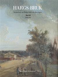 Hargs bruk : berättelsen om Hargs bruk och dess ägare, D.2 1800-talet