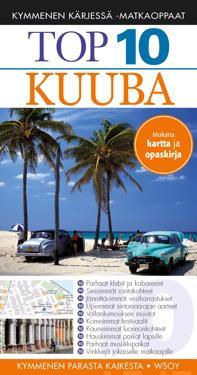 Top 10 Kuuba