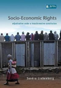 Socio-Economic Rights