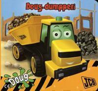 Doug-dumpperi