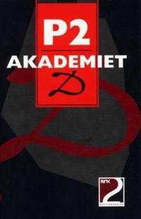 P2-Akademiet D