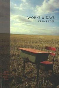 Works & Days