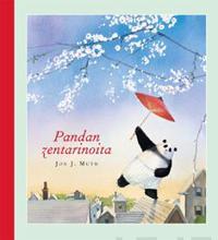 Pandan zentarinoita