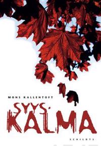 Syyskalma