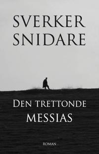 Den Trettonde Messias