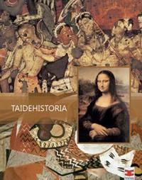 Taidehistoria