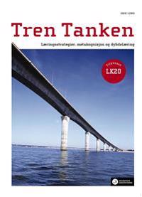Matriks - Erik Lund pdf epub