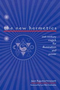 The New Hermetics
