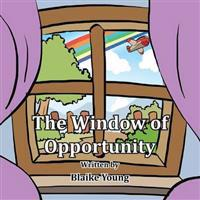 The Window of Opportunity