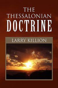 The Thessalonian Doctrine