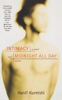 Intimacy and Midnight All Day Stories