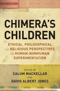 Chimera's Children