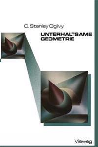 Unterhaltsame Geometrie