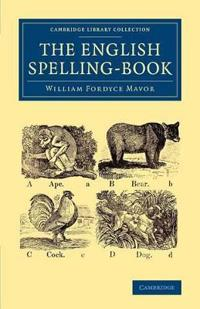 English Spelling-Book