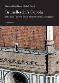 Brunelleschi's Cupola