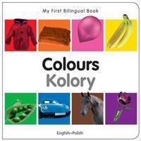 Colours / Kolory