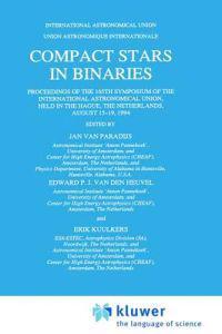 Compact Stars in Binaries