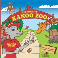 Welcome to Kanoo Zoo!