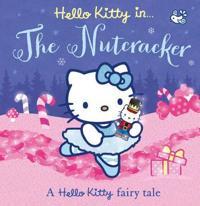 Hello Kitty The Nutcracker