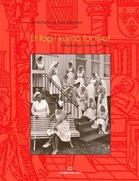 Et fag i kamp for livet - Åshild Fause, Anne Micaelsen pdf epub