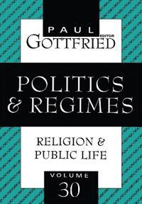 Politics & Regimes