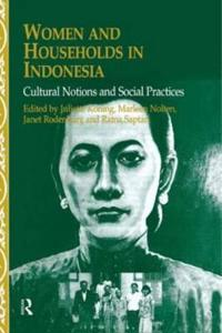 Women and Households in Indonesia