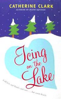 Icing on the Lake
