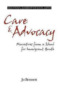 Care & Advocacy