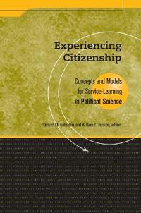 Experiencing Citizenship