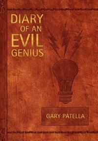 Diary of an Evil Genius