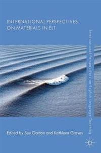 International Perspectives on Materials in ELT