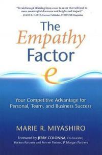Empathy Factor