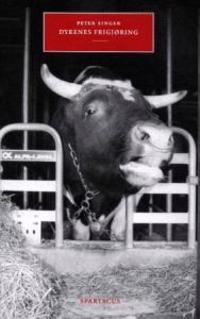 Dyrenes frigjøring