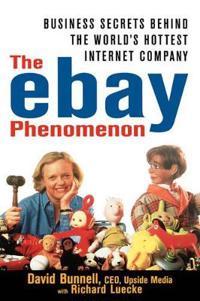 The Ebay Phenomenon