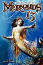 Mermaids 13