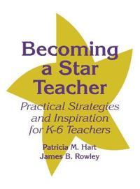 Becoming a Star Teacher