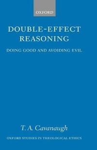 Double-Effect Reasoning