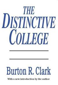 The Distinctive College