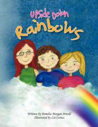 Upside Down Rainbows