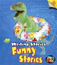 Funny Stories