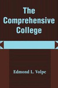 The Comprehensive College
