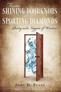 From Shining Doorknobs to Sporting Diamonds