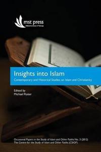 Insights into Islam