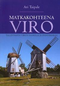 Matkakohteena Viro